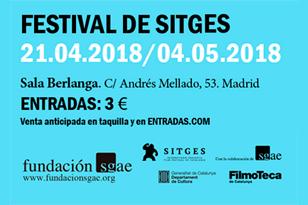 Festival_Sitges_2018_t