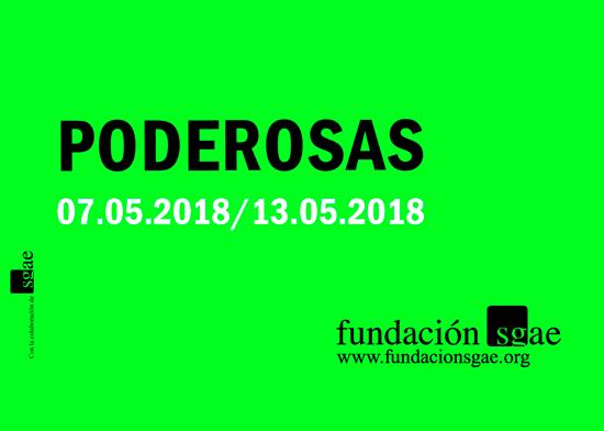 Poderosas_2018