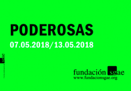Poderosas_2018_t