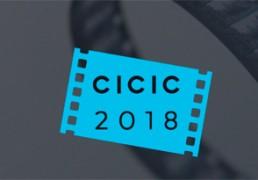 CICIC_2018_portada_1