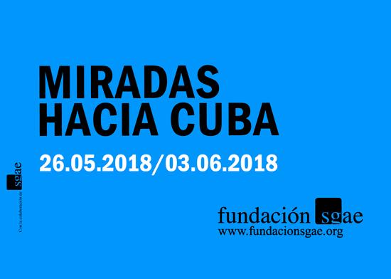 Miradas_hacia_cuba_2018