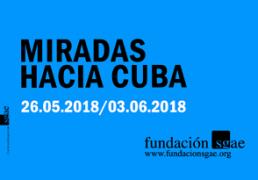 Miradas_hacia_cuba_2018_t