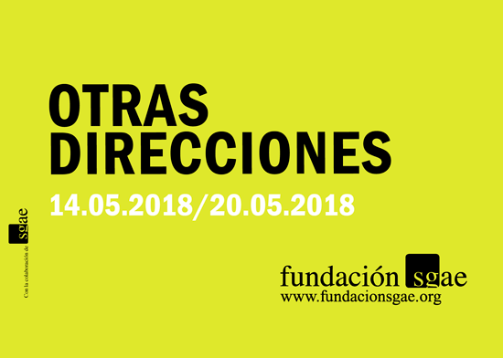 Otras_direcciones_mayo_2018