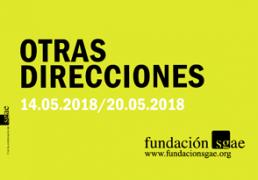Otras_direcciones_mayo_2018_t