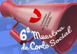 VI-muestra-corto-social-2018