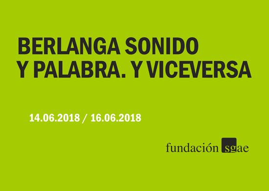 Berlanga_Sonido_Palabra_2018