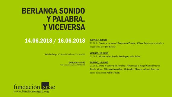 Berlanga_Sonido_Palabra_2018_cartelera