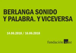 Berlanga_Sonido_Palabra_2018_t