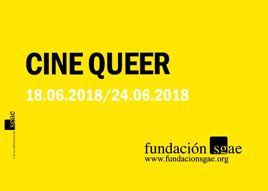 Cine_Queer_Sala_Berlanga_junio_2018