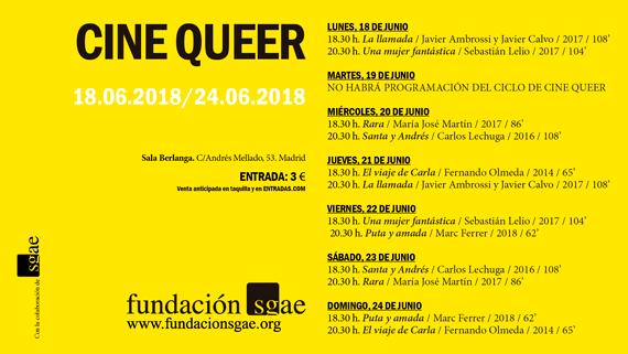 Cine_Queer_Sala_Berlanga_junio_2018_cartelera