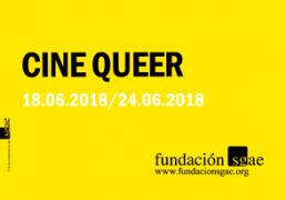 Cine_Queer_Sala_Berlanga_junio_2018_t