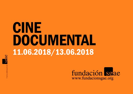Cine_documental_berlanga_junio_2018