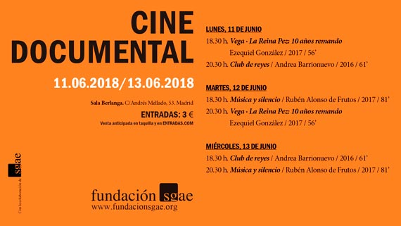Cine_documental_berlanga_junio_2018_cartelera