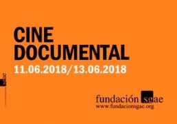 Cine_documental_berlanga_junio_2018_t