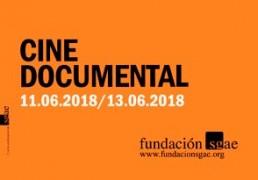 Cine_documental_berlanga_junio_2018_t