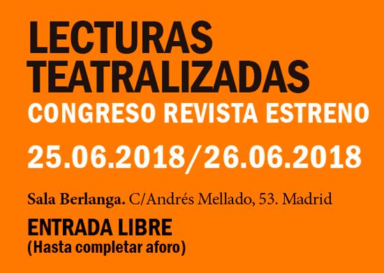 Lectures_teatralizadas_revista_estreno_2018
