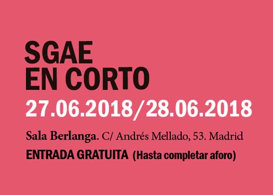 SGAE_en_Corto_junio_2018