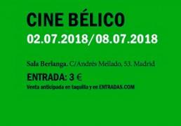cine_belico_julio_18_portada