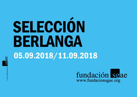 Seleccion_Berlanga_2018