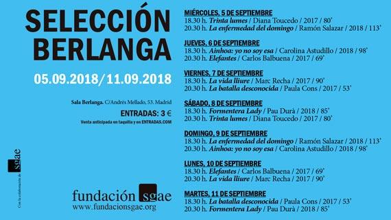 Seleccion_Berlanga_2018_cartelera