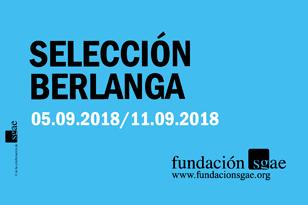 Seleccion_Berlanga_2018_t