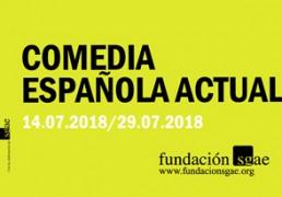 comedia_espanola_actual_julio_18_portada