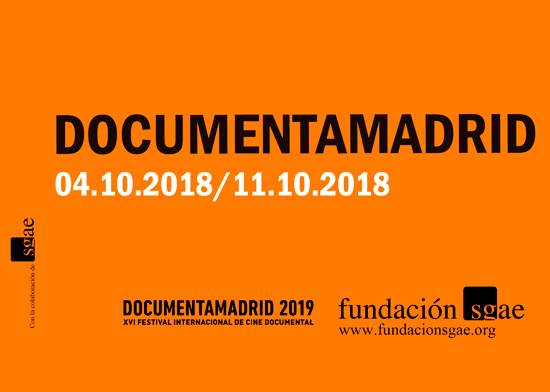 Documenta_Madrid_Berlanga_2018