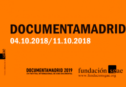 Documenta_Madrid_Berlanga_2018_t