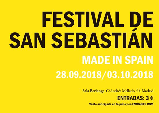 Festival_San_Sebastian_Berlanga_2018