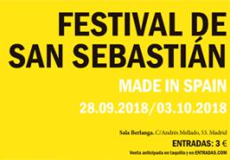 Festival_San_Sebastian_Berlanga_2018_t