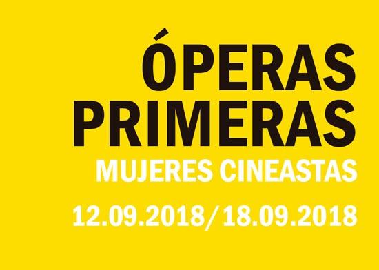Operas_primeras_Berlanga_2018