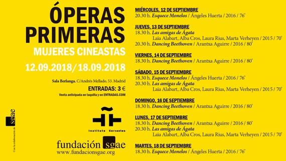 Operas_primeras_Berlanga_2018_cartelera_def