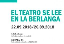 el_teatro_se_lee_en_la_berlanga_septiembre_18_portada