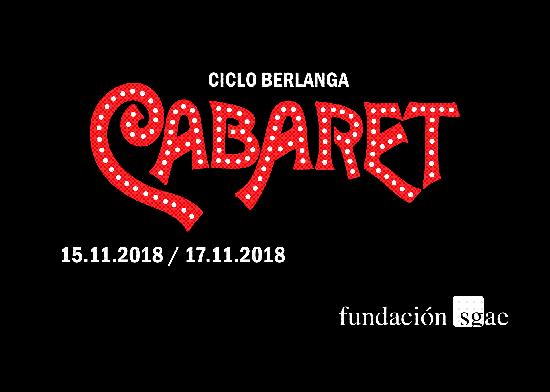 Berlanga_Cabaret_2018