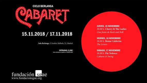 Berlanga_Cabaret_2018_cartelera