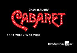 Berlanga_Cabaret_2018_t