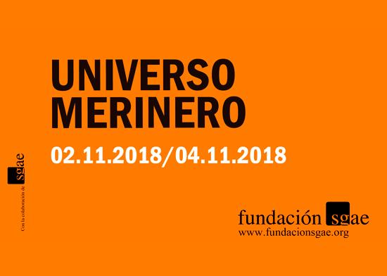Universo_Merinero_SGAE_2018