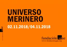 Universo_Merinero_SGAE_2018_t