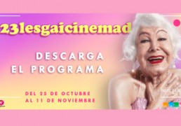 lesgaicenemad_oct_nov_18