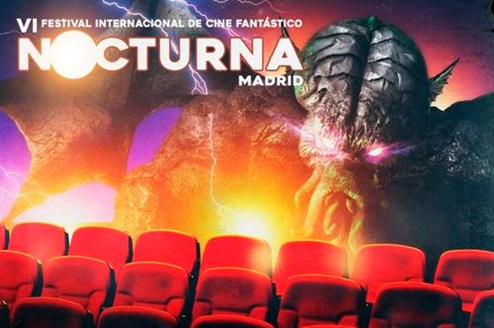 nocturna_2018_interior