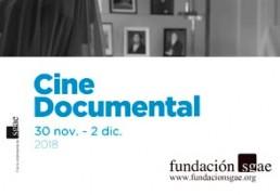 Cine_Documental_SGAE_diciembre_2018_t