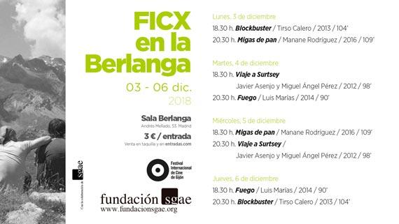 FICX_Berlanga_SGAE_2018_cartelera