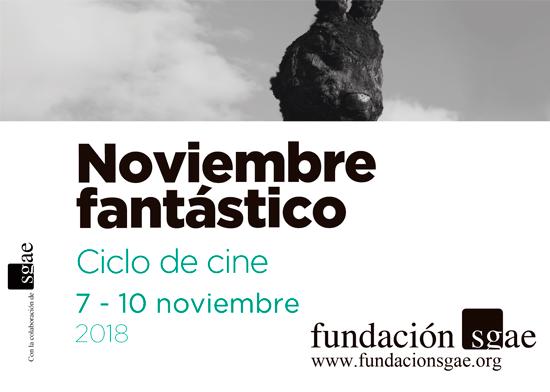 Noviembre_fantastico_2018