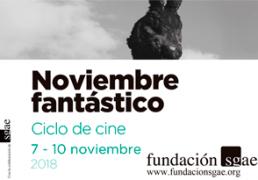 Noviembre_fantastico_2018_t