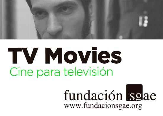 Tv_Movies_2018