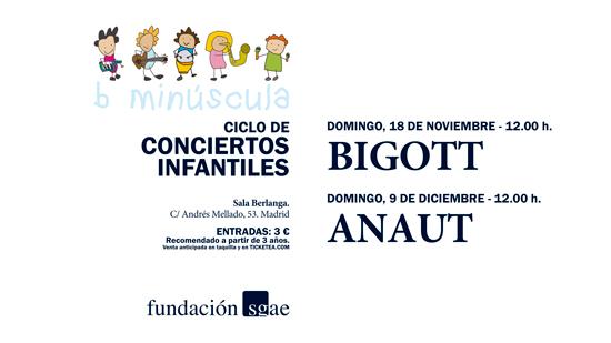 conciertos_infantiles_dic_18_interior