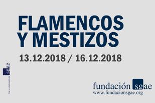 flamencos_y_mestizos_dic_18_portada