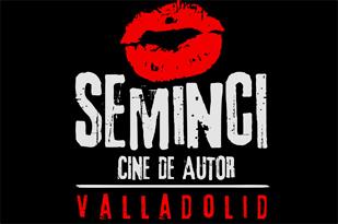 seminci_en_la_berlanga_dic_18_portada_berlanga