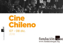 cine_chileno_dic_18