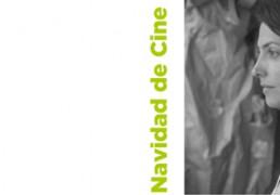 navidad_de_cine_dic_18_berlanga